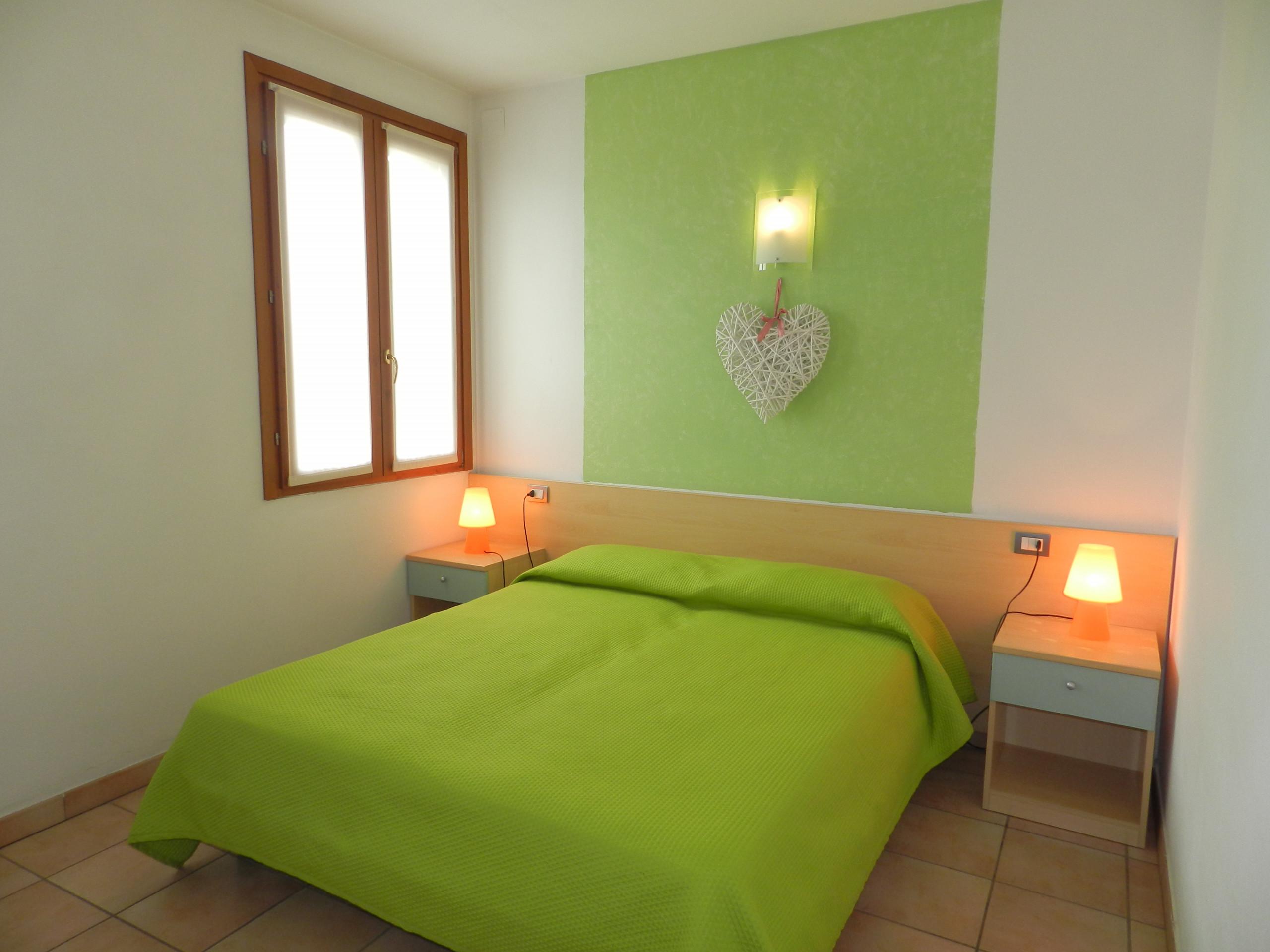 Residence in Lazise - BILOCALE \