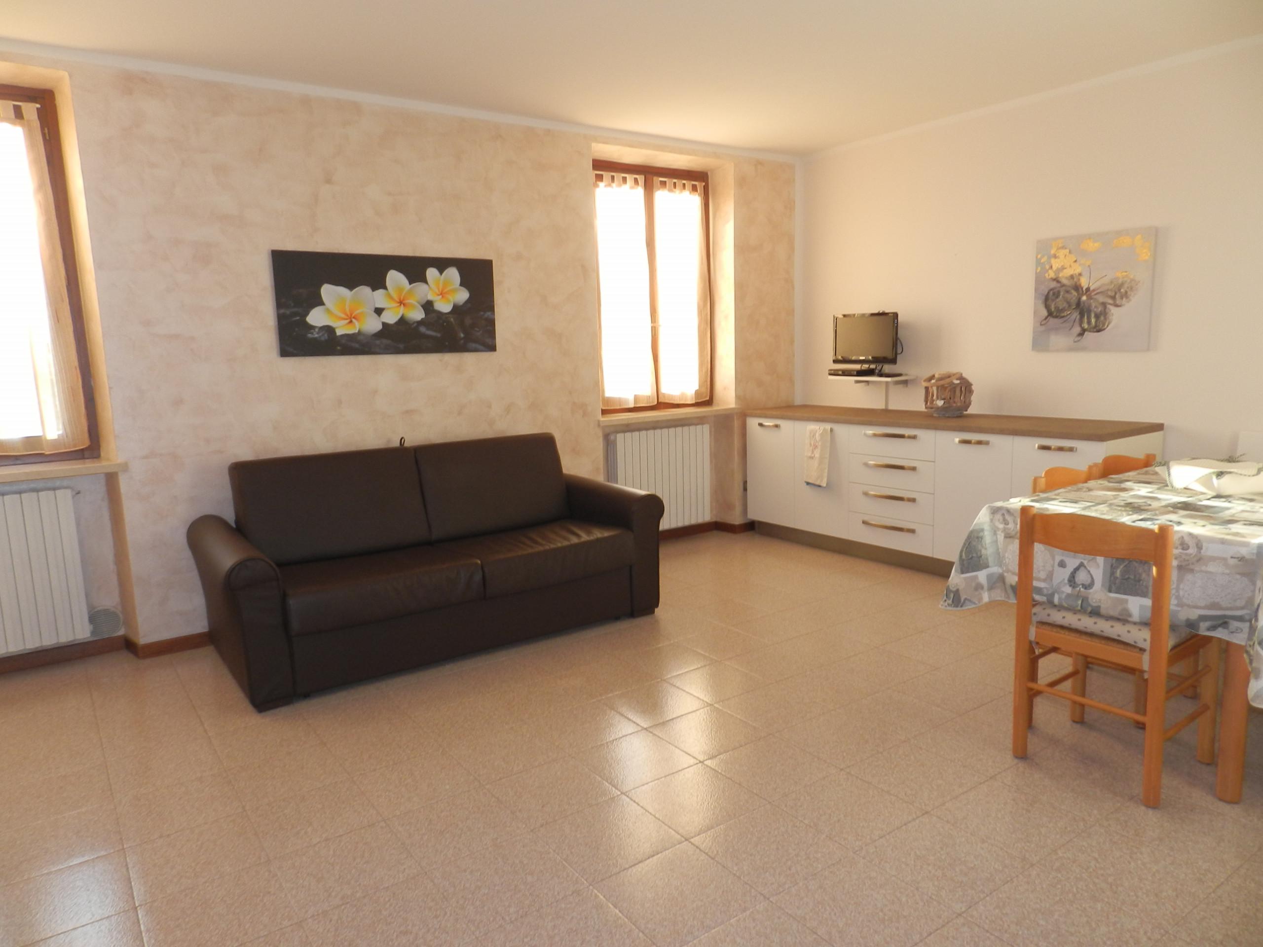 Appartamenti in Lazise - \