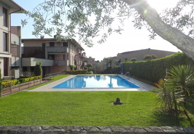 Bardolino - Appartamento