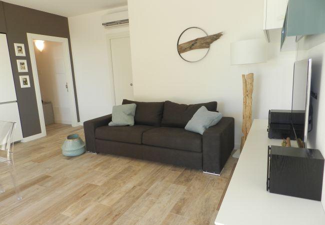Lazise - Appartamento