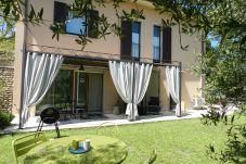 Appartamento a Bardolino - TRANQUILLA