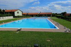Appartamento a Castelnuovo del Garda - ATTICO