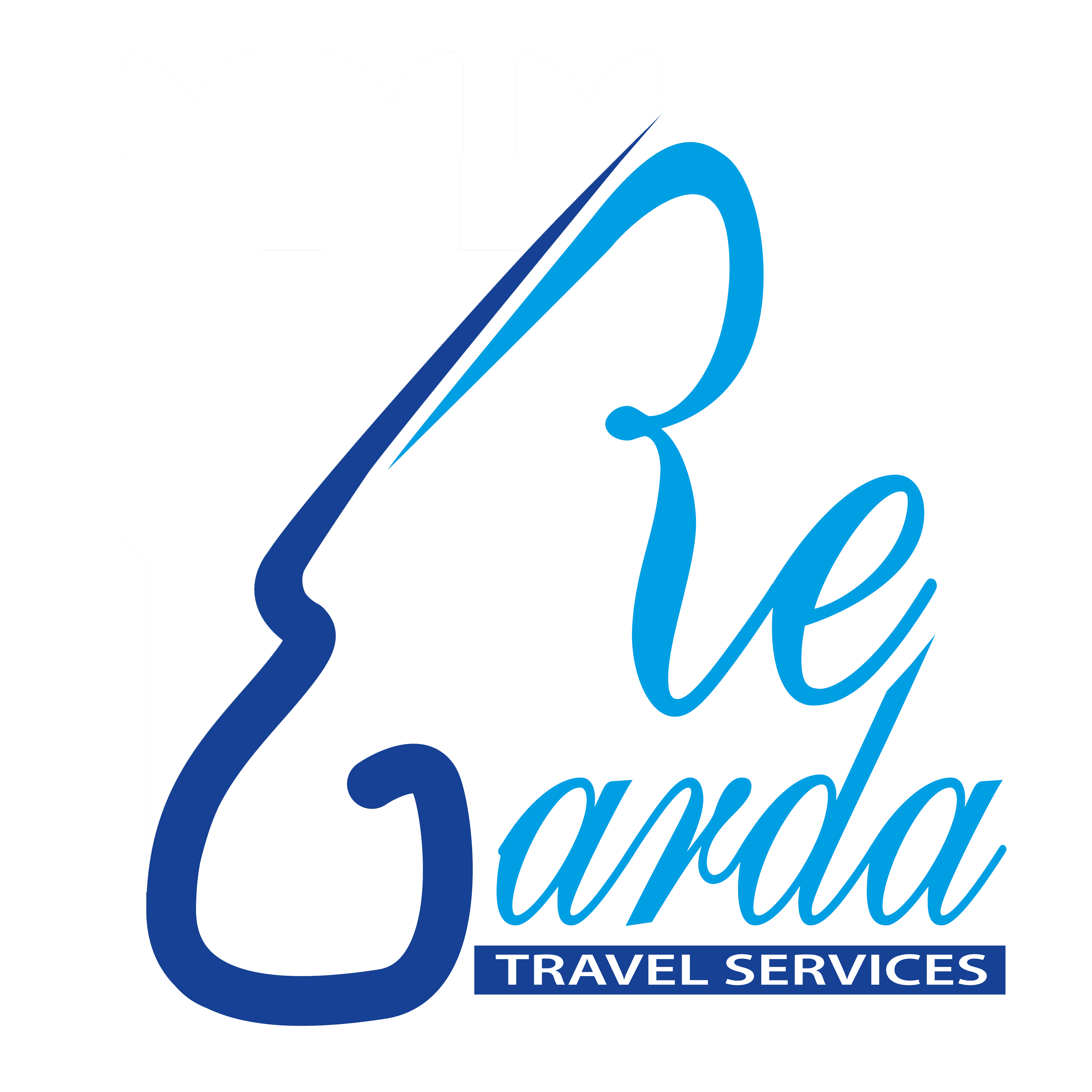 Regarda Travel