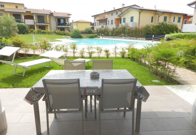 Lazise - Apartment