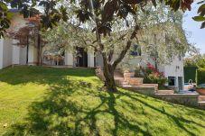 Villa a Bardolino - VILLA CRISTALLO